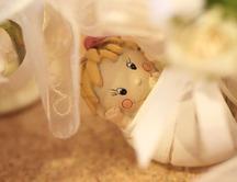 Dragéement vôtre - Beauraing - Idées cadeaux